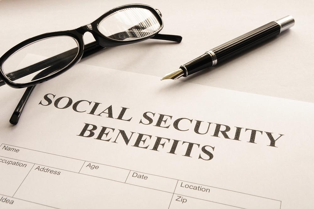 XpBonaire, IslandLife, Bonaire, News, Information, RCN, Social security Benefits 2017