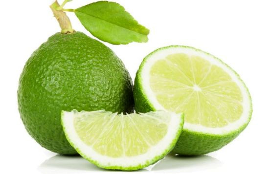 XpBonaire, Bonaire News and information, Natural Living, Lime