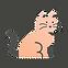 Cat-512.png