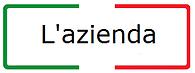 Oram Italia Ammortizzatori Moto Auto Oram Italy Shock Absorbers