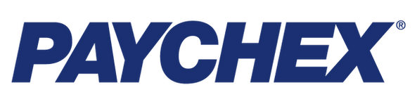PAYCHEX EMPLOYEE LOGINS