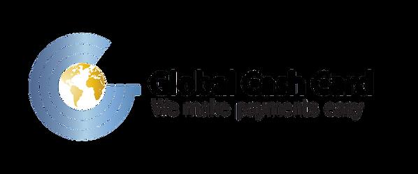 GLOBAL CASH CARD EMPLOYEE LOGINS