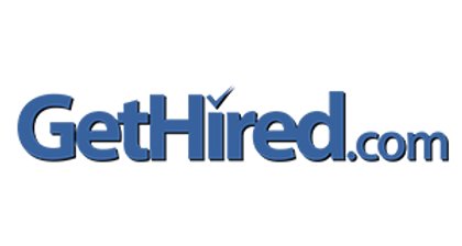 GET HIRED CLIENT LOGIN