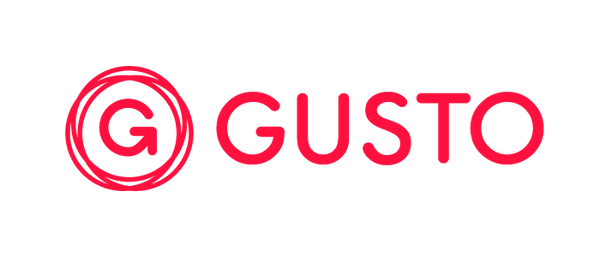 GUSTO CLIENT LOGIN