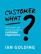 Customer-What-Book-Cover-1.png