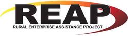 REAP Business Coaching