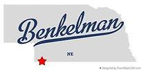 Benkelman, Nebraska.jpg