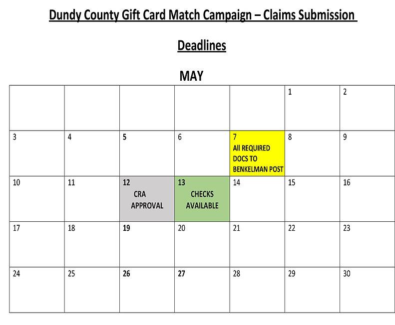 3Dundy County Gift Card Program GI-4.jpg