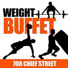 weight buffett.jpg