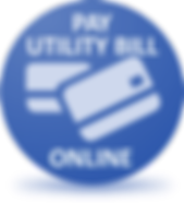 Utility_bill_pay_Icon.png