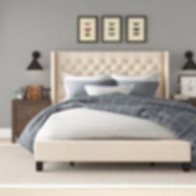 Borchers+Upholstered+Panel+Bed.jpg