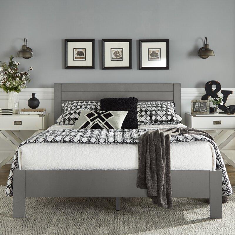 Rotan+Horizontal+Platform+Bed.jpg