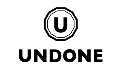 UNDONE  Simple Union