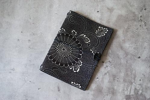 A5 Cover - VTG Kofu