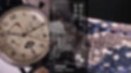 KATAZOME NEWSLETTER BANNER 2.jpg
