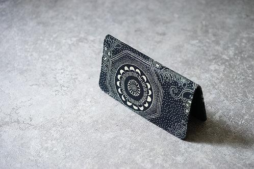 Long Wallet - VTG Kofu | Simple Union