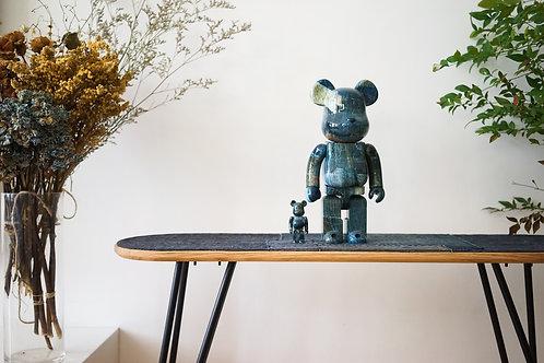 SkateBoard Chair - VTG Boro | Simple Union