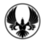 The Flying Hawk Studio