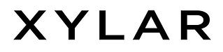 XYLAR Studio