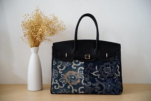 Kofu Birkin Bag