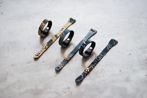 Bracelet - VTG Kofu