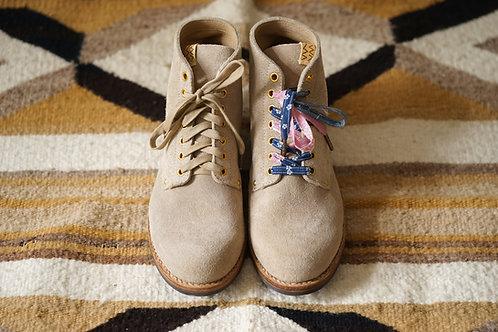 Handmade Shoelace - Kofu