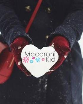 macaroni.png