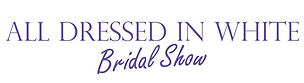 ADIW Bridal Show 2018 purple.png