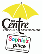 The Centre.Sophies place.png