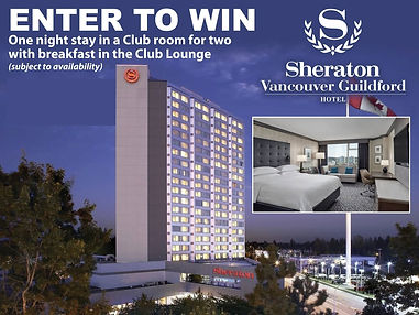 sheraton prize image.jpg