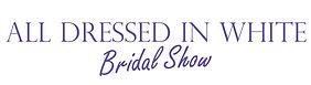 ADIW Bridal Show 2018 purple.jpg