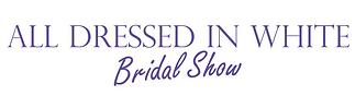 ADIW Bridal Show 2018 purple.png