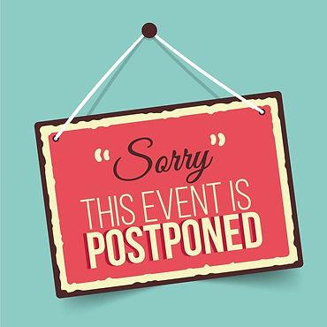 postponed-sign_23-2148494498.jpg