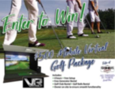 ADIW 2020 VRGOLF website spot.jpg