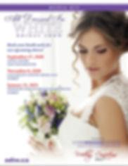 ADIW 2020.21 COVER.jpg