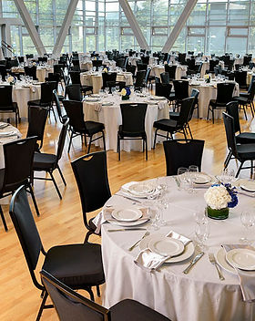 gallery-conferences-14-hall-banquet.jpg