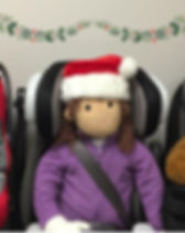 Child Passenger Safety Association of Ca
