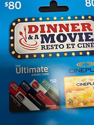 Dinner&Movie.jpg