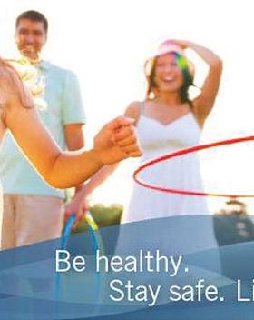 hEALTH cANADA.jpg