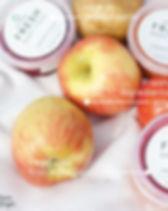 Born Bright Foods.jpg