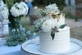 Cakes by Peddie
