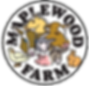 Maplewood Farm logo.png