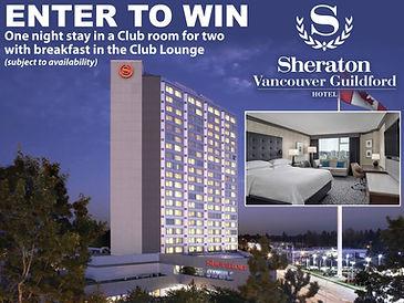 sheraton prize.jpg