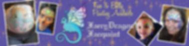 FaeryDragon Facepaint Banner.jpg