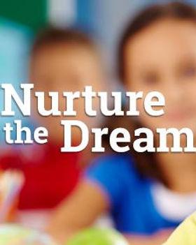 Children's Education Funds Inc..jpg