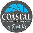 Coastal logo (1).jpg