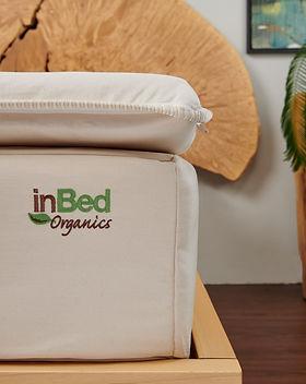 inbed organics.jpg