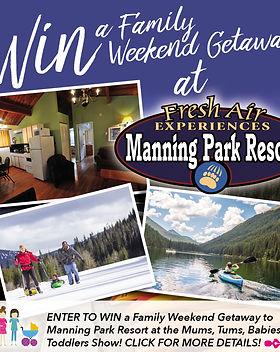Manning Park Promo for Web Slide.jpg