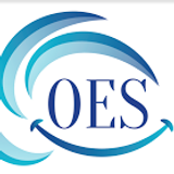 OES LOGO (1).PNG