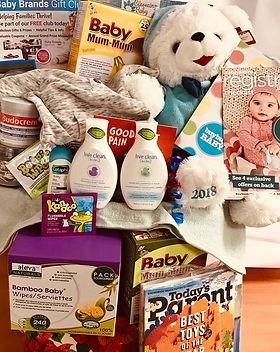 baby brands gift card.jpg